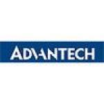 Модульные компьютеры Advantech
