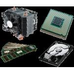 Комплектующие для промышленных компьютеров