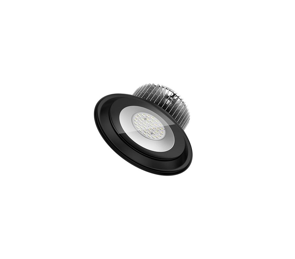 Светодиодный промышленный светильник HIGH BAY LY, 100Вт, 6000К