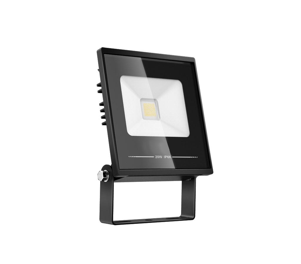 Светодиодный прожектор Venus II 20Вт 6000К