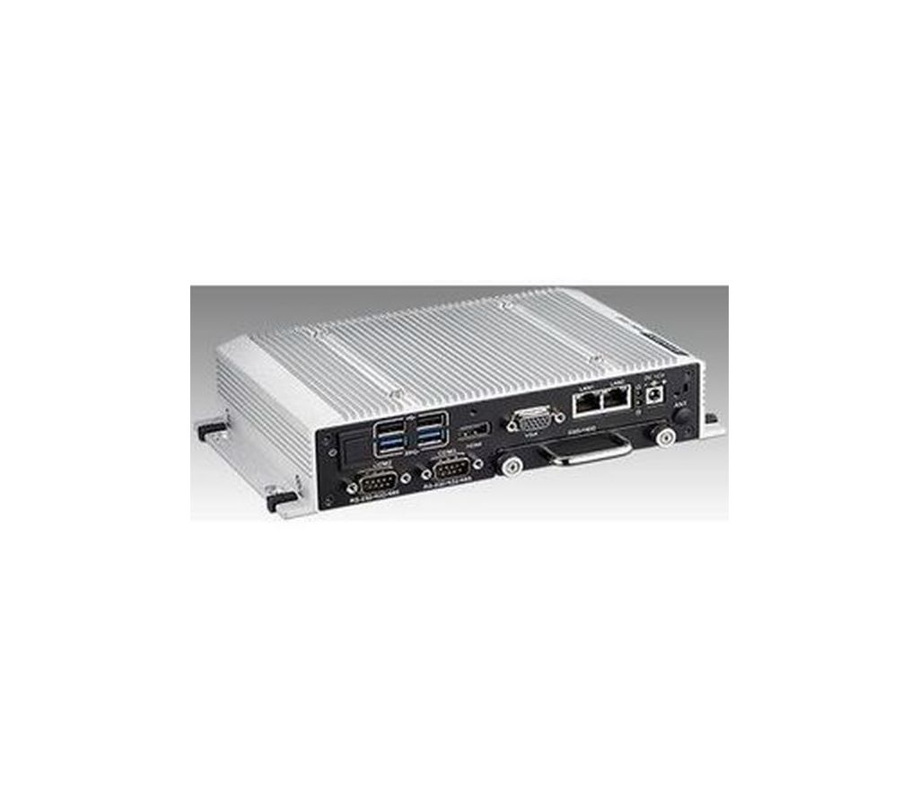 ARK-1550-S9A1E