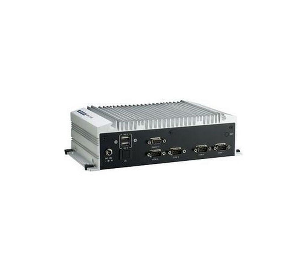 ARK-2150L-S4A1E