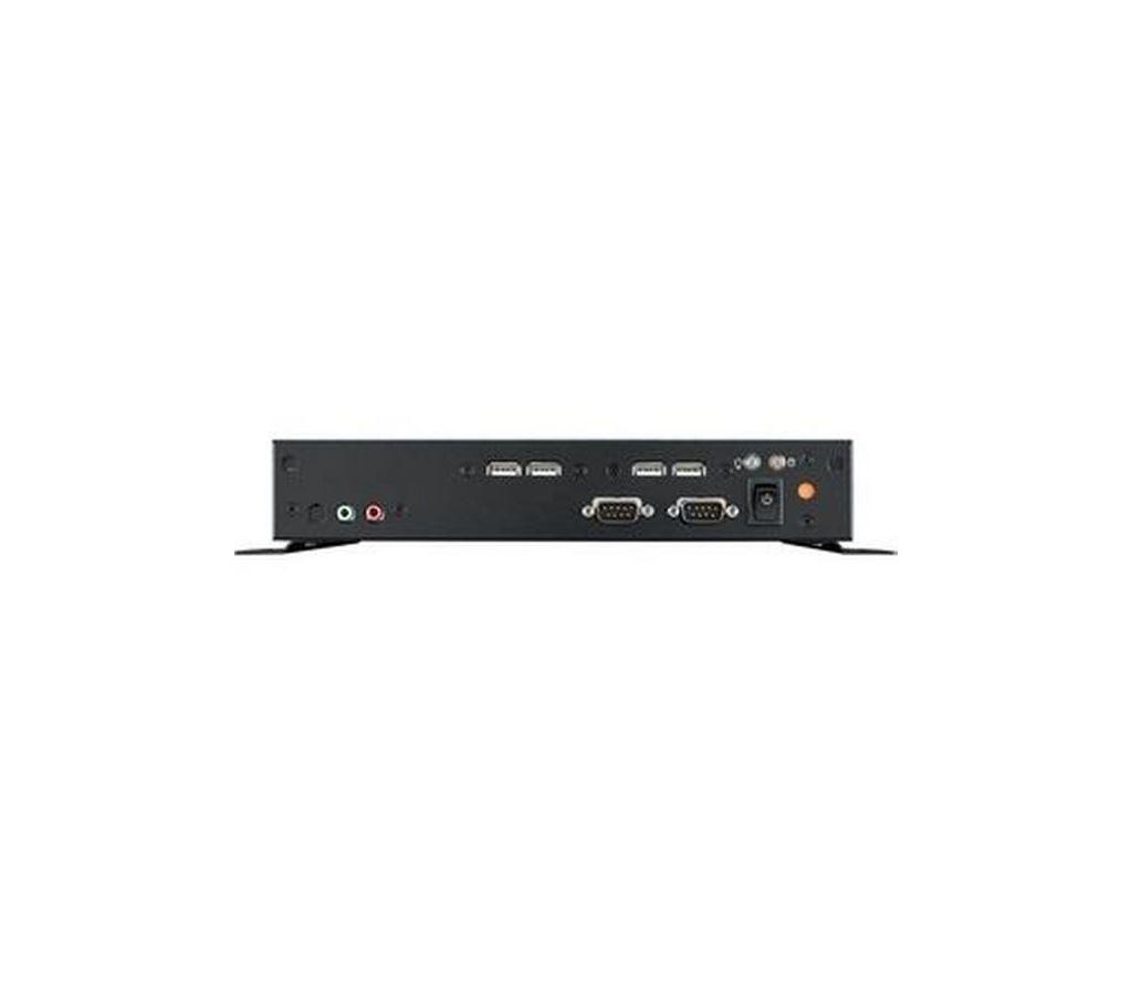 EPC-T22855A-00Y0E