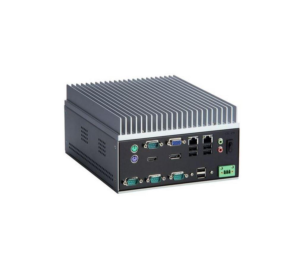 eBOX640-860-FL-AC