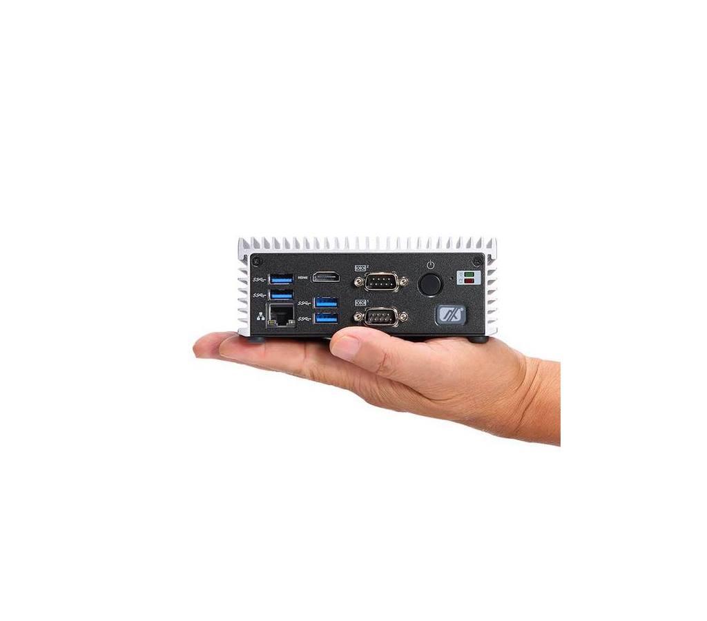 eBOX560-500-FL-6100U-EU