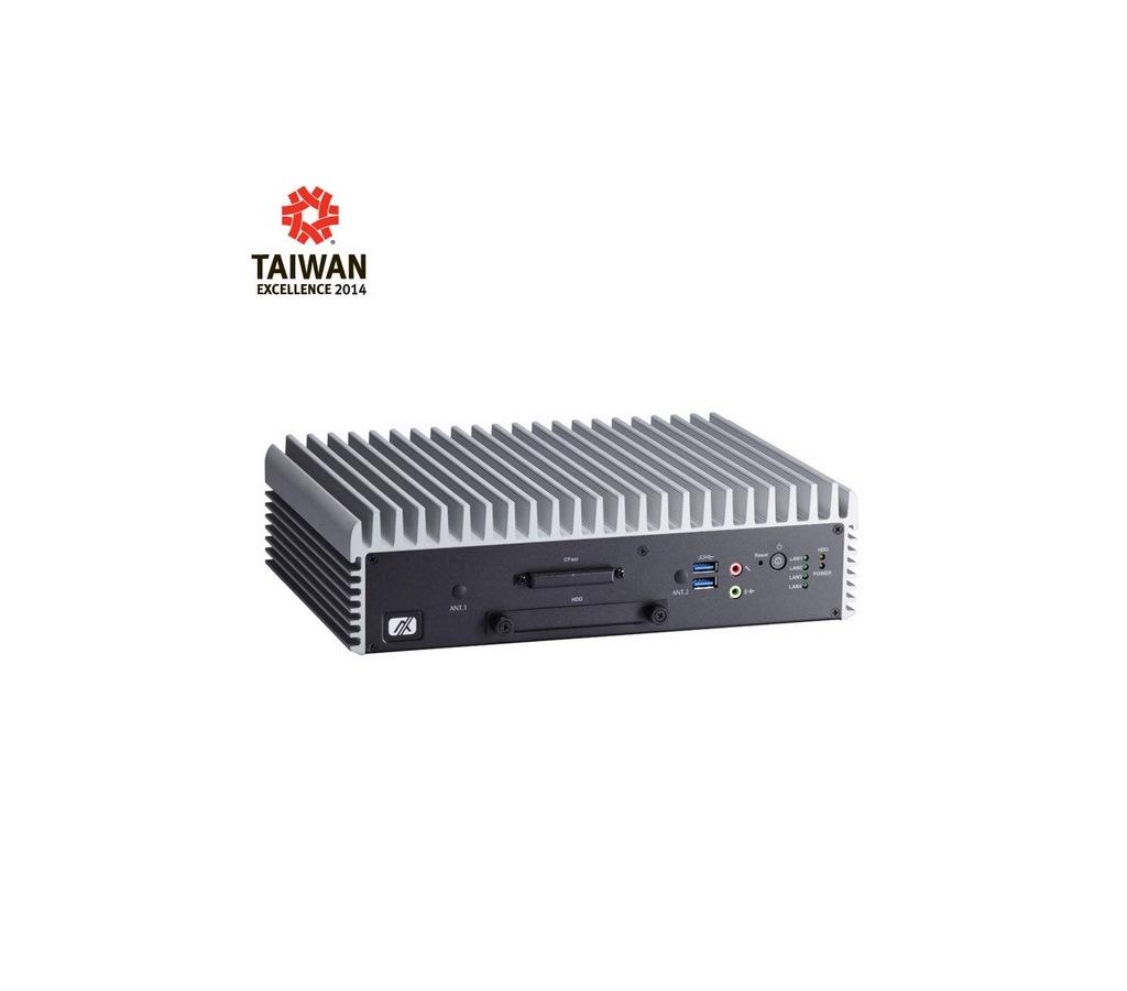 eBOX660-872-FL-i5-3610ME