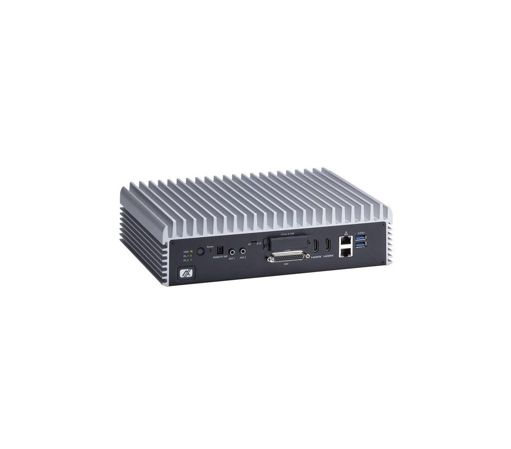 eBOX670-883-FL-i7-4785T