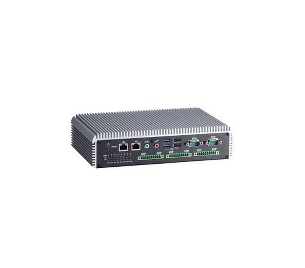 eBOX730-860-FL-2340UE-DC-4GB