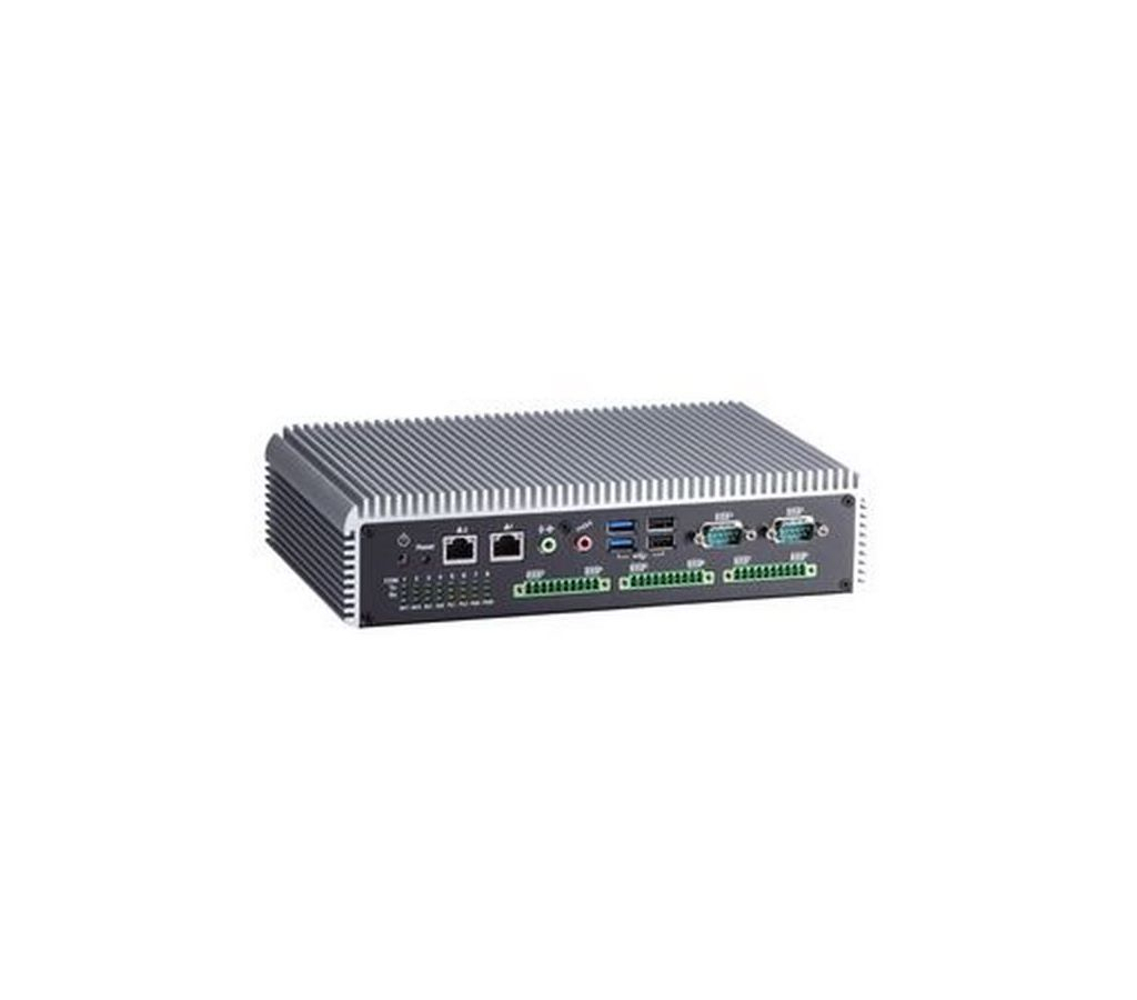eBOX730-860-FL-2610UE-DC-4GB