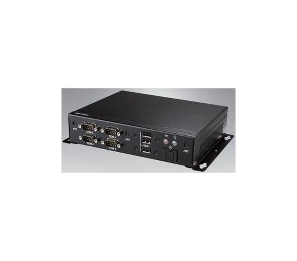 EPC-R4680CQ-XAA1E