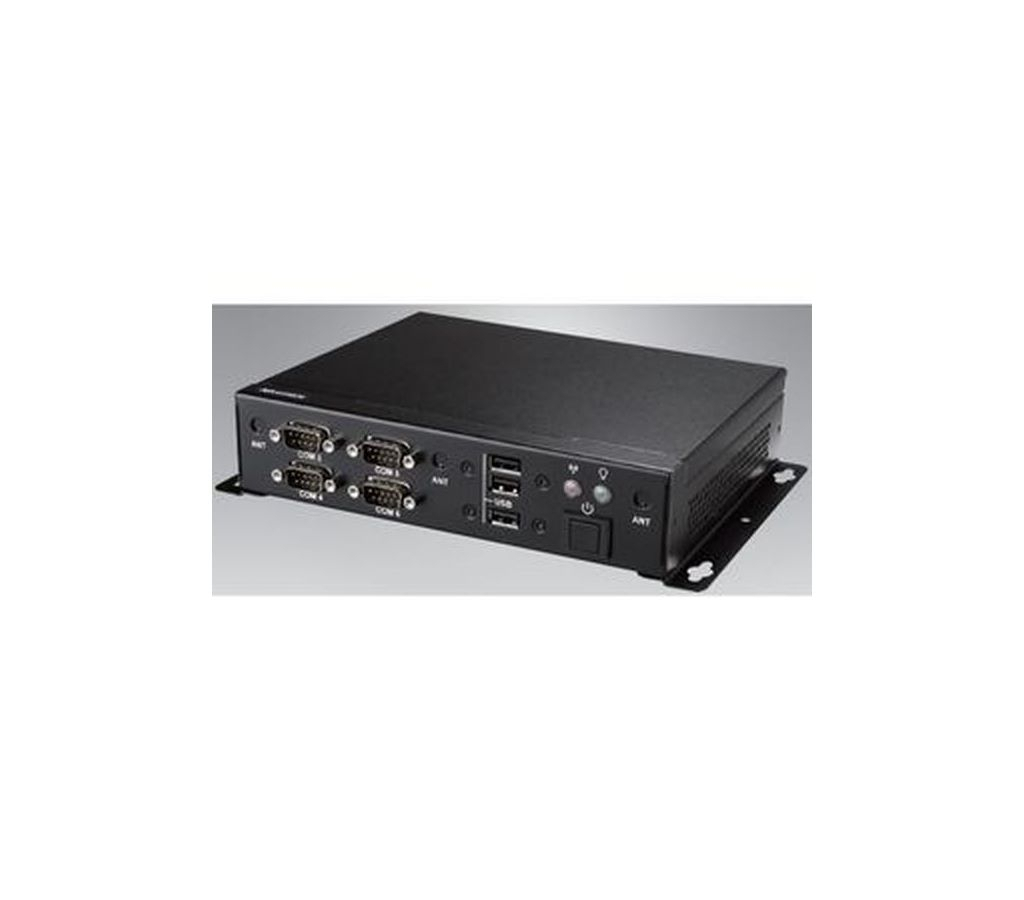 EPC-R4680WQ-XAA1E