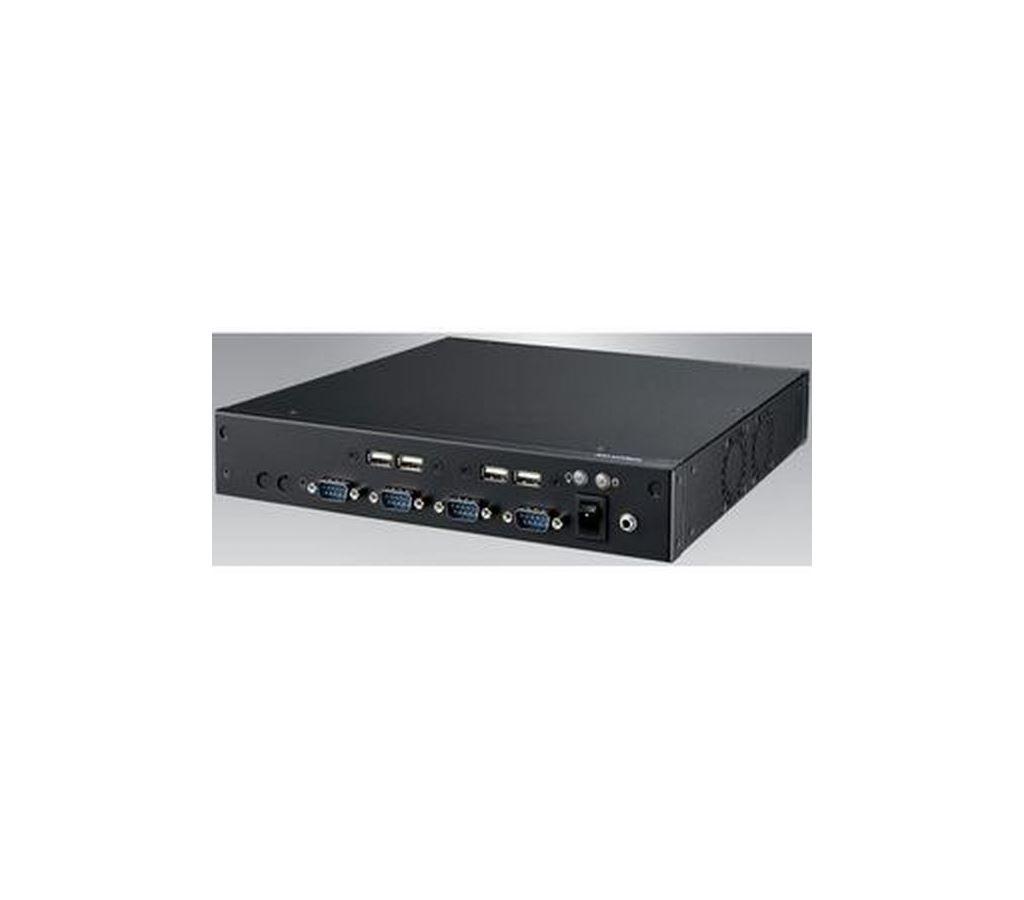 EPC-T22865A-12Y0E