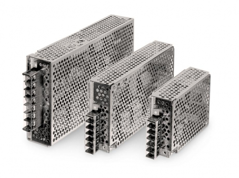 ESP 150-05S