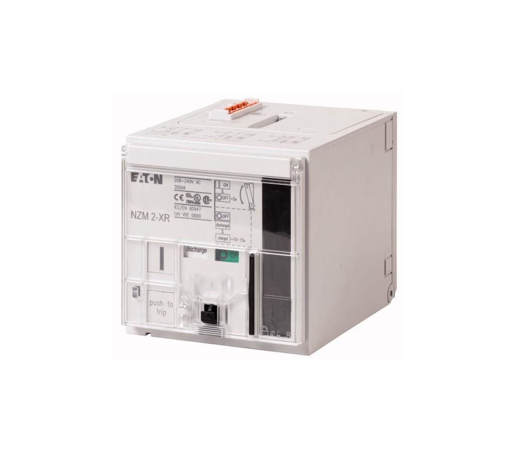 259832 NZM2-XR208-240AC