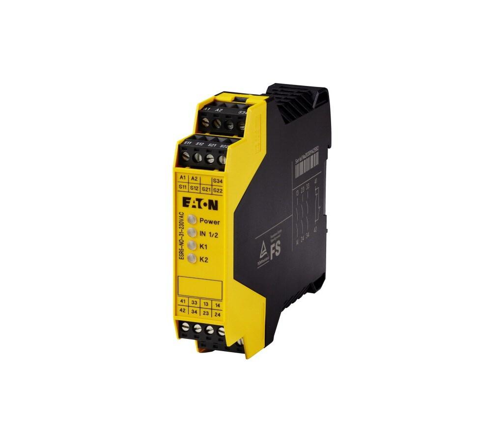 119380 ESR5-NO-31-230VAC