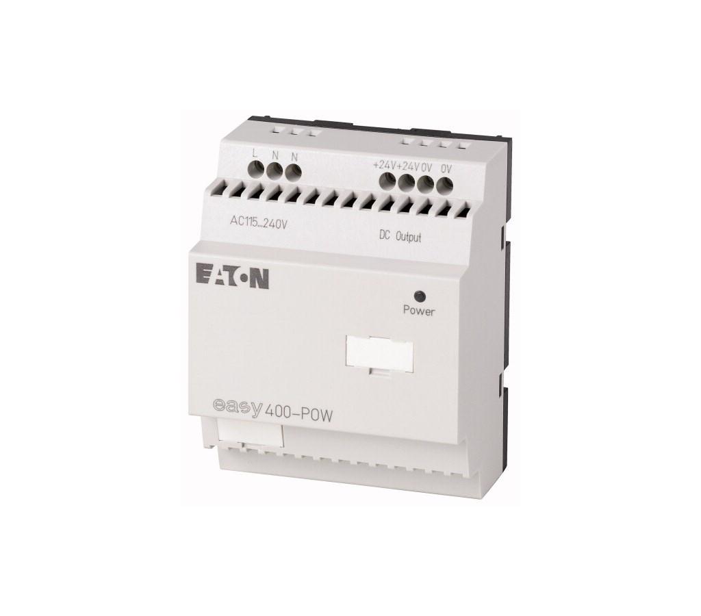 212319 EASY400-POW