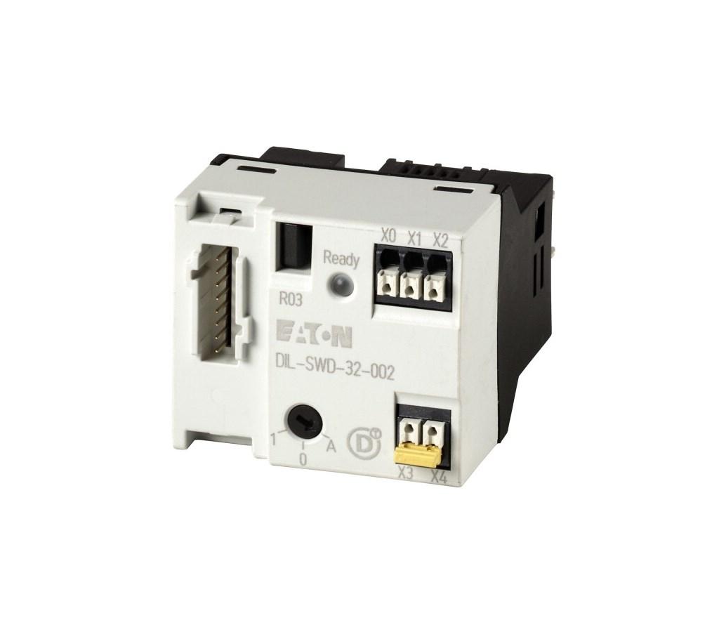 118561 DIL-SWD-32-002
