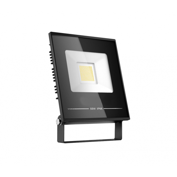Светодиодный прожектор Venus II 50Вт 4000К
