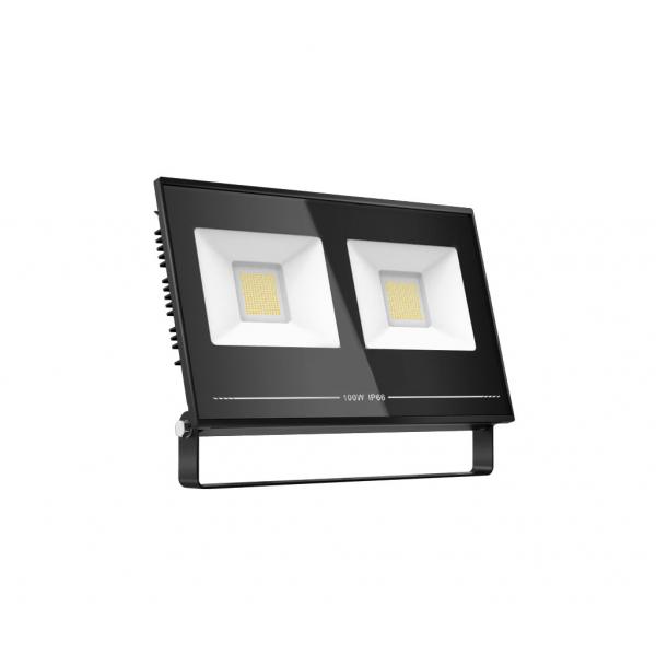 Светодиодный прожектор Venus II 100Вт 6000К