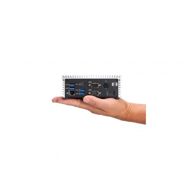 eBOX560-500-FL-3955U
