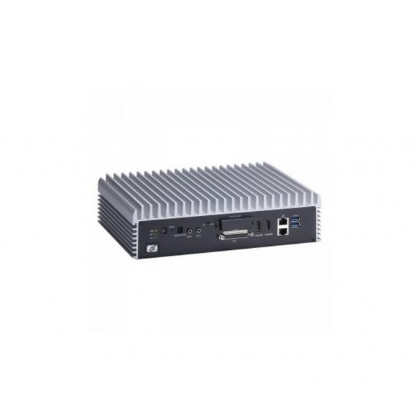 eBOX670-883-FL-DC