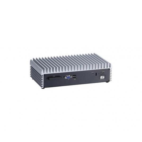 eBOX635-881-FL-12V-NP