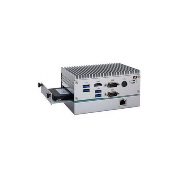eBOX565-312-N3350-POE-EU