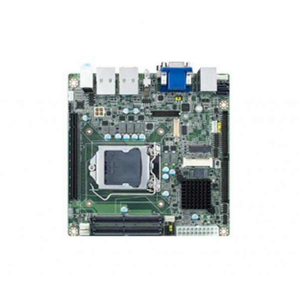 AIMB-205G2-00A1E