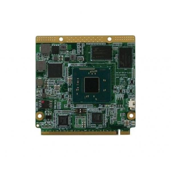 AQ7-BT-A20-0001