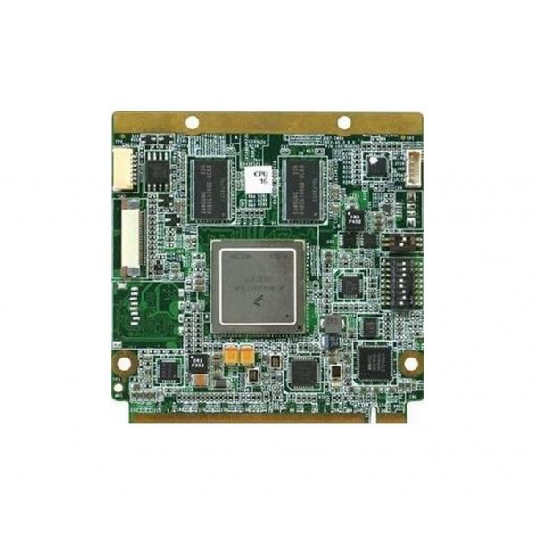 AQ7-IMX6W2-A10-0001