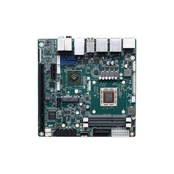 AmITX-BE-G-RX427BB-LVDS