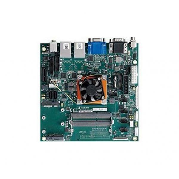 AmITX-BT-I-E3815