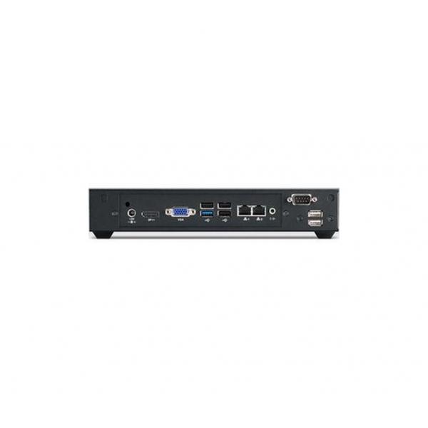 EPC-T1215F