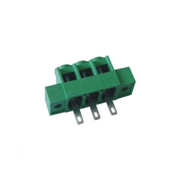 MT17x-75-PCK