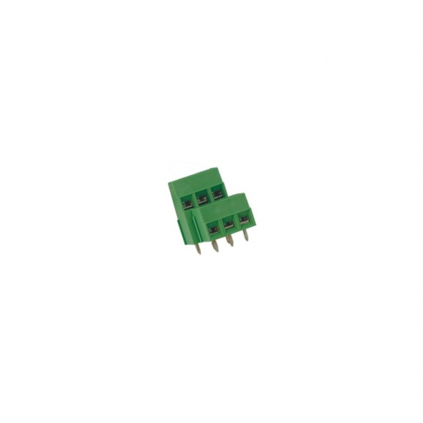 MVD15x-10-V
