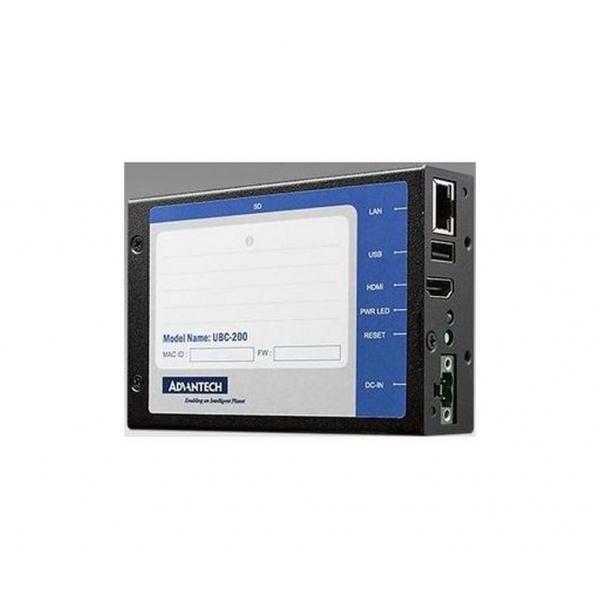 UBC-200CD-MDA1E