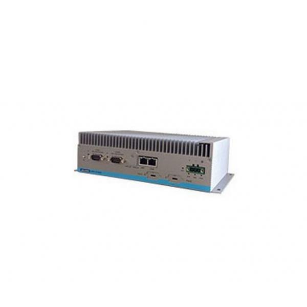UNO-2184G-1401E-T