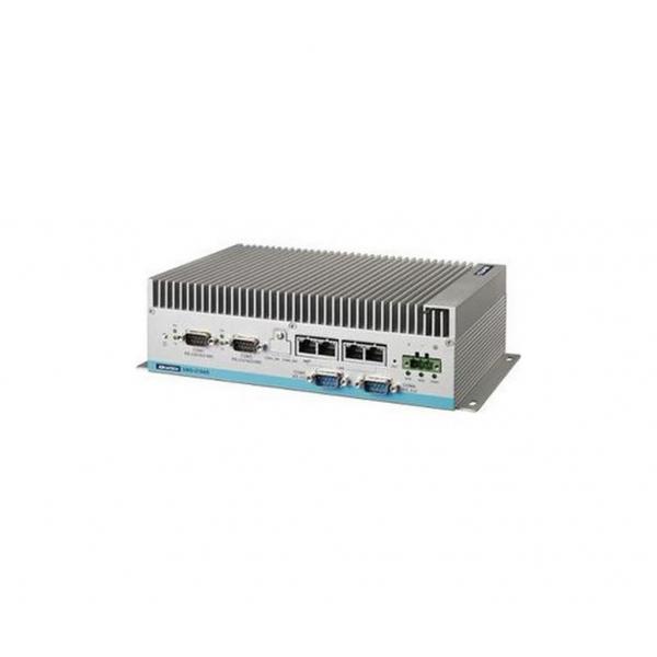 UNO-2184G-D64E