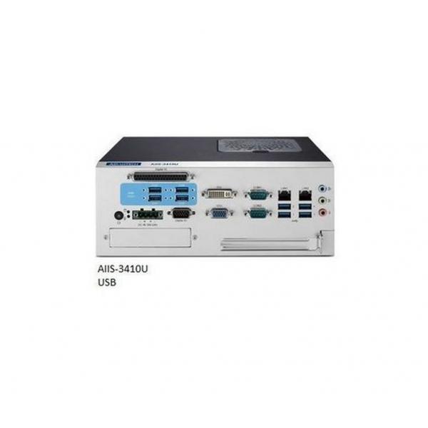 AIIS-3410U-00A1E