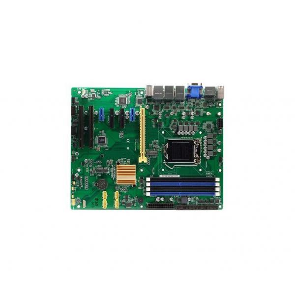 ATX-C246A-A10-2L