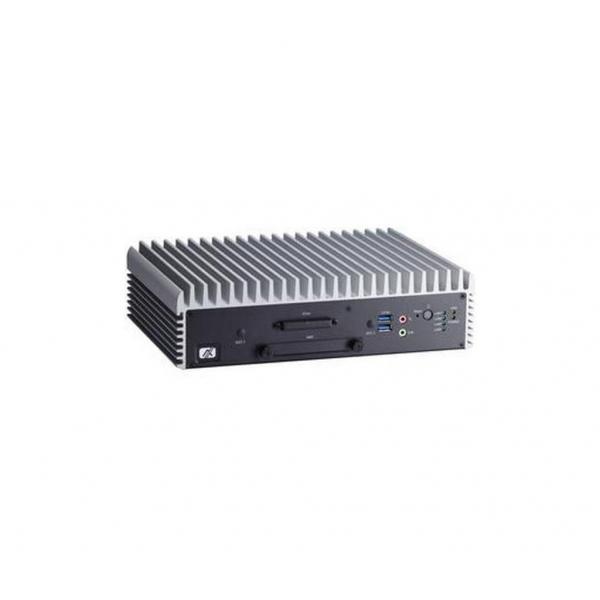 eBOX660-872-FL-DH-DC
