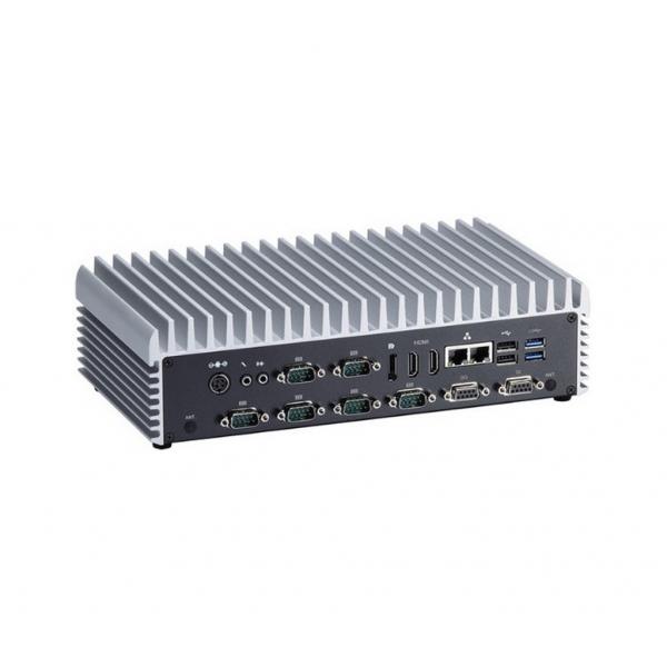 eBOX635-881-FL-i3-4330TE