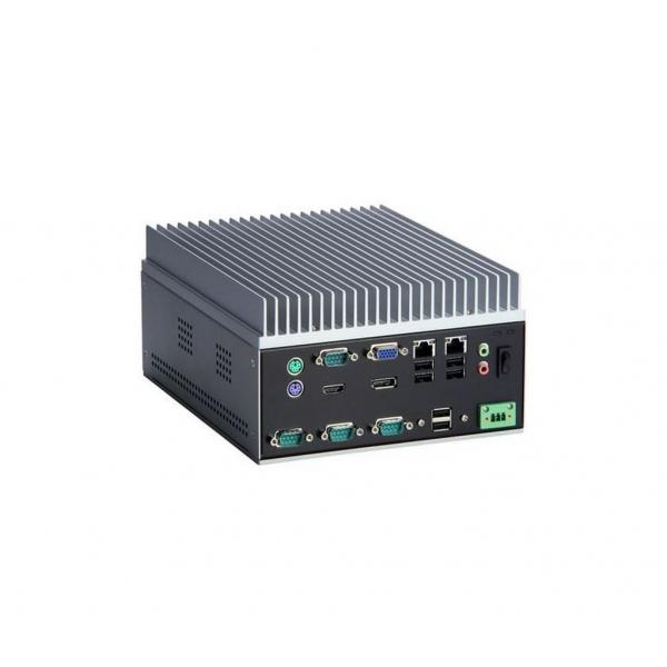 eBOX640-860-FL-DC