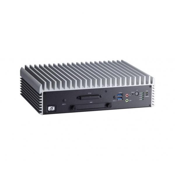 eBOX660-872-FL-DC