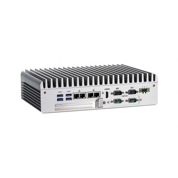 eBOX700-891-FL-PCI-DC