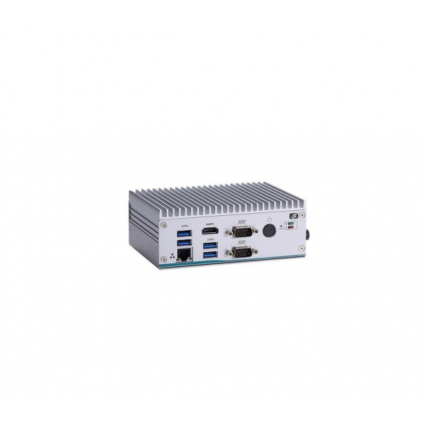 eBOX560-512-7100U