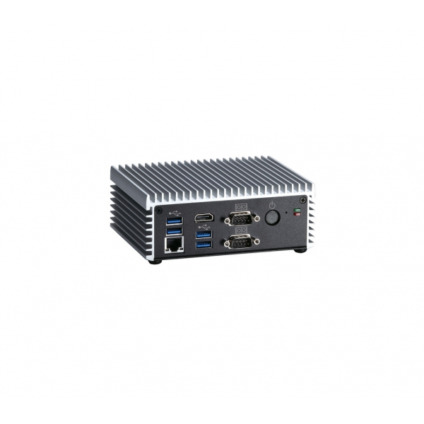 eBOX560-880-FL-2980U-EU