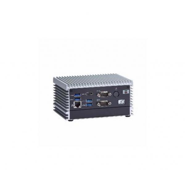 eBOX565-500-FL-DC-6100U