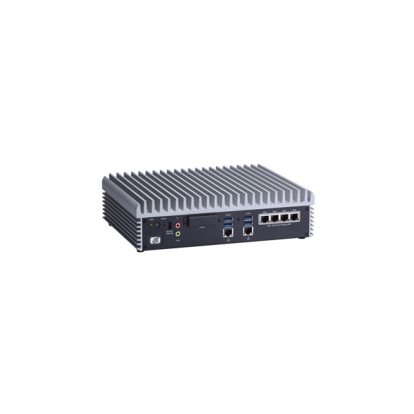eBOX671-885-FL-ECM