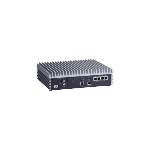 eBOX671-885-FL-DC-I